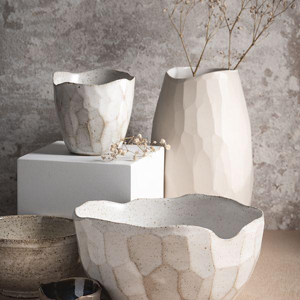 Image: Byrnt Ceramics. Photo: Greg Piper