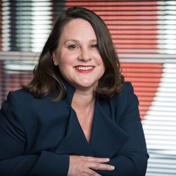 Rebecca Tomkinson