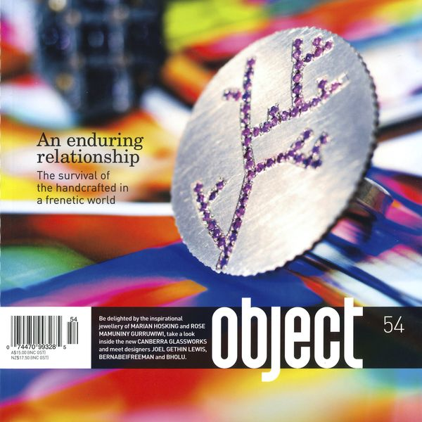 Issue 54
