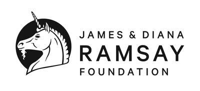 James & Diana Ramsay Foundation