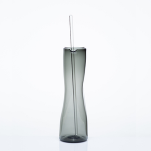 Katie-Ann Houghton, Best Squeeze Carafe, 2020. Photo: Courtesy of the artist
