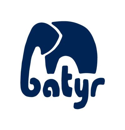 dd/images/Batyr_Master_Centred_Navy_RGB_600px.b370676.png