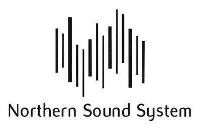 Northern Sound System