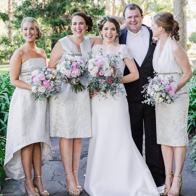 michael wedding crash crash survivor