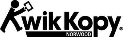 KKN Logo Mono.jpg