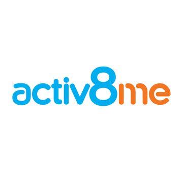 Activ8me