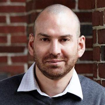 David Putrino
