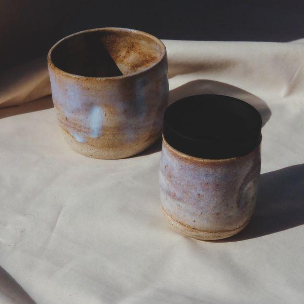 Emi Ceramics - Melody Brunton
