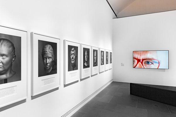 Ramsay Art Prize 2021