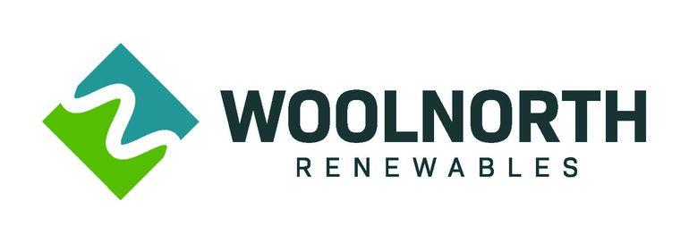 Woolnorth Renewables