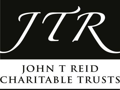 JTR-Logo-Print-BLK.jpg