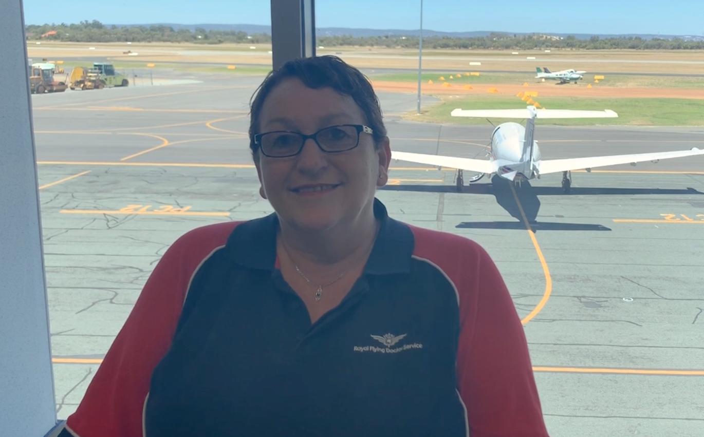 Meet the Team Monday Episode 11: Joanne Rickards