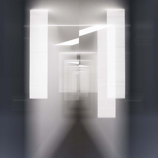 Shannon McGrath. Light Fraction 1