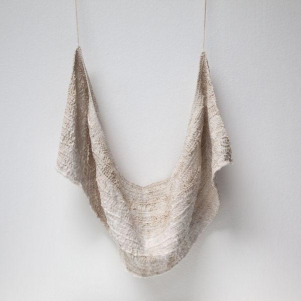 stringwaxedcloth