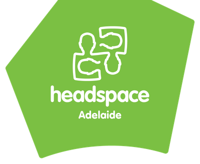 headspace logo in shape - Adelaide.png