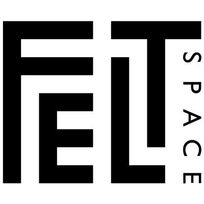 FELTspace