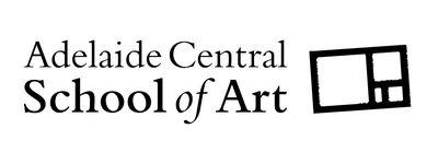 Adelaide Central School of Art