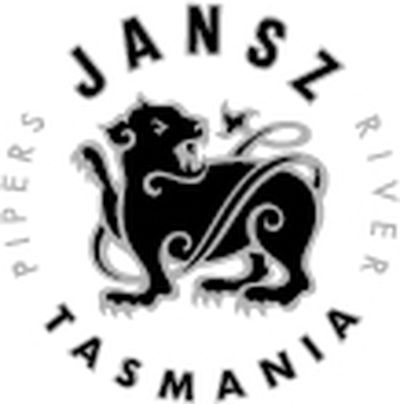 Jansz Roundel