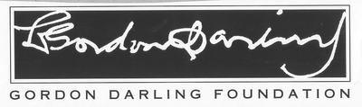 Gordon Darling