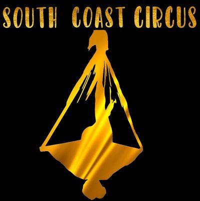 South Coast Circus