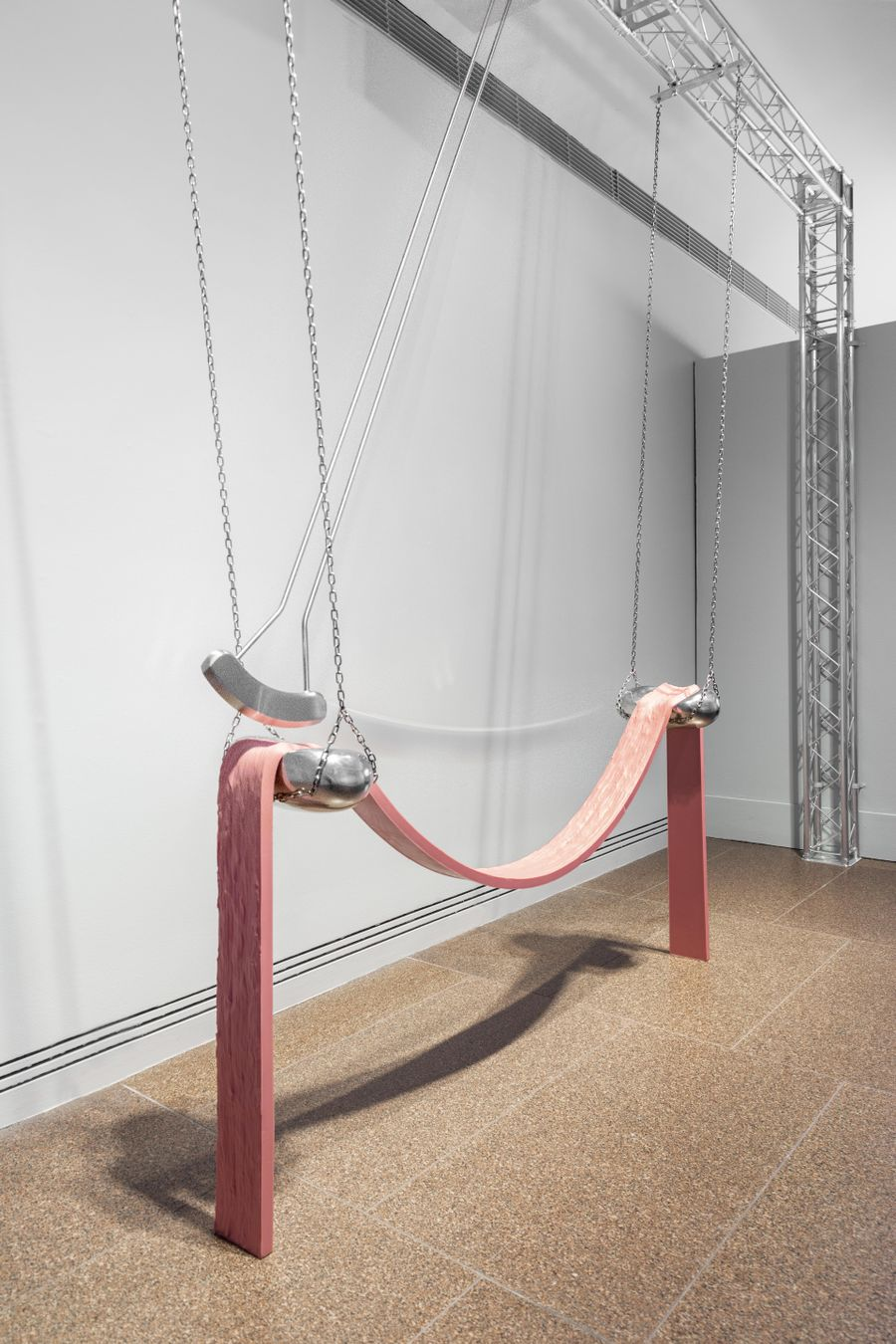 Ramsay Art Prize Winner 2021