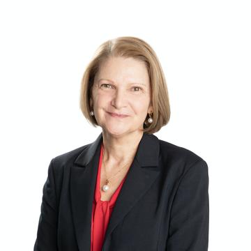 Dr Christine Lesnikowski