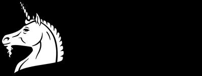 James & Diana Ramsay Foundation Logo