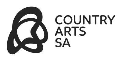 CASA Logo_mono.jpg