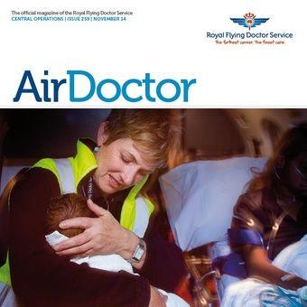 AirDoctor Nov 2014