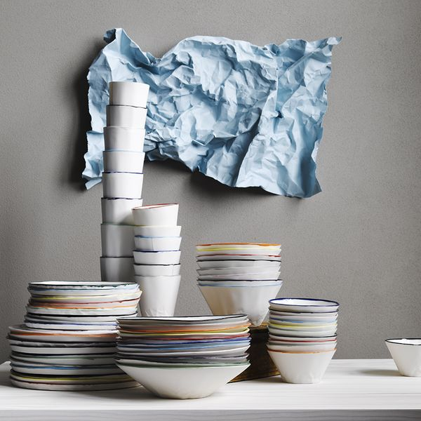 Hayden Youlley Paper Series