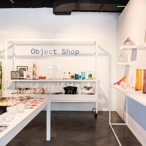 Photo of ADC's Object Shop
