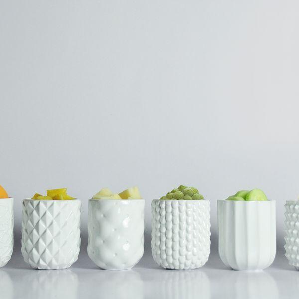 Fruit and vegetable peels © Hey Sheng Chi Si.JPG