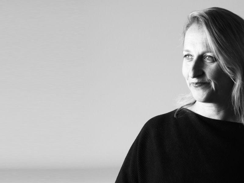 Anna Grigson Director Sabbia Gallery web
