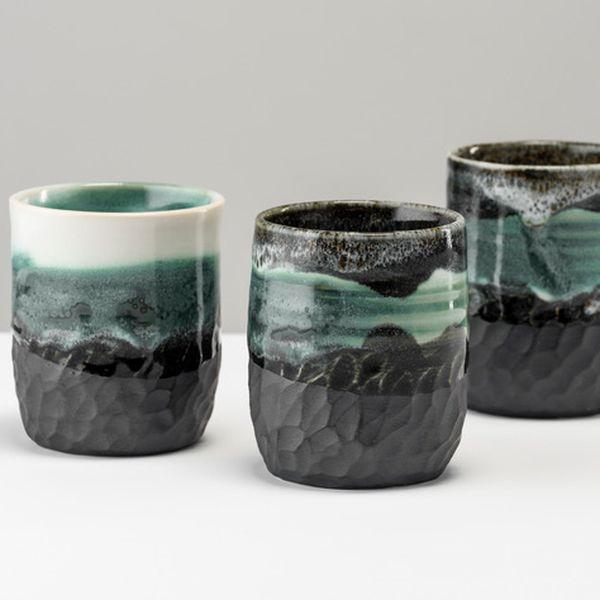 Rocky Shoreline & Misty Mountain cups_Helen Earl_Image Greg Piper.jpeg