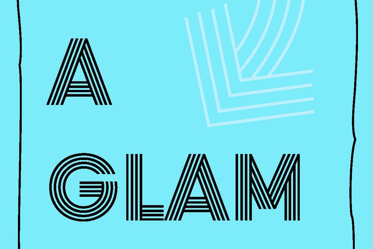 Front cover of the Open a GLAM Lab publication