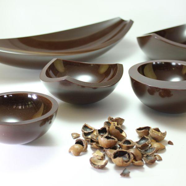 Husque bowls