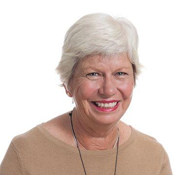 Elaine Sandow