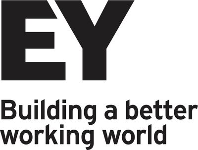 EY_Logo2_C_BLACK ADJ.jpg