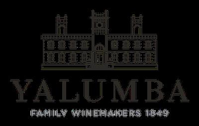Yalumba logo.png