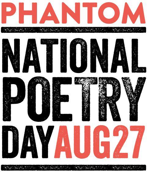 AUS-NZ Poetry Showcase