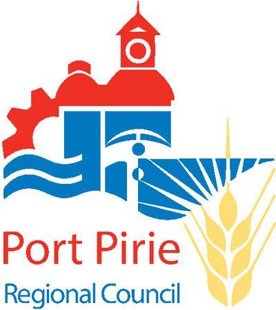 Port Pirie Regional Council