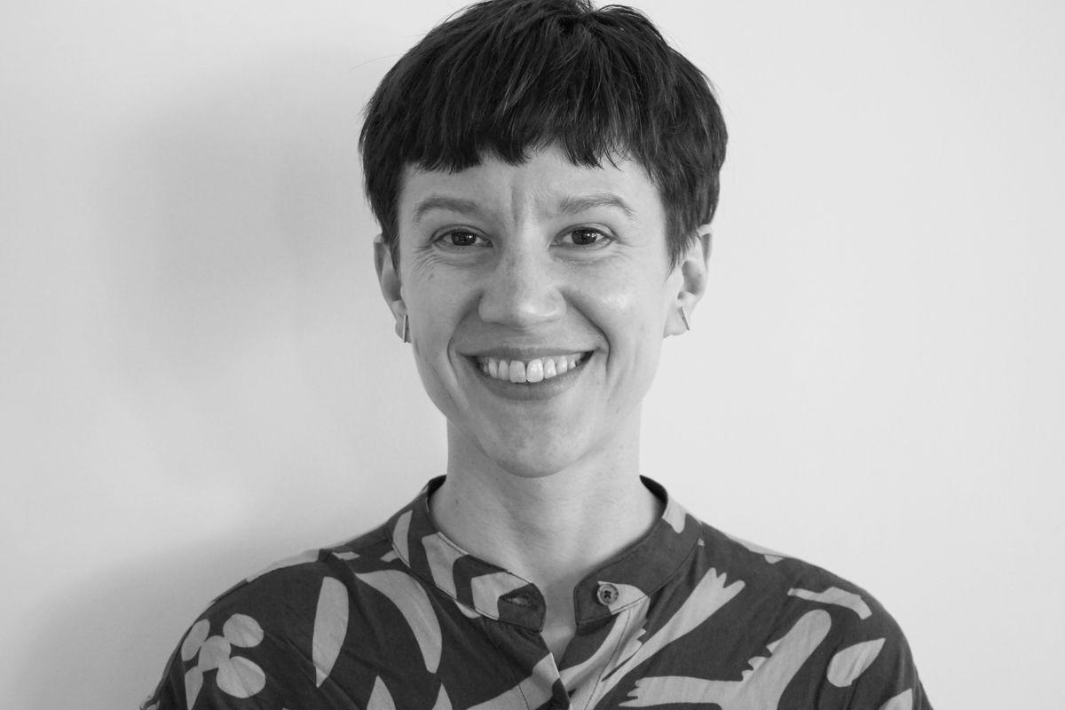 Jo Jarosinska, 2018