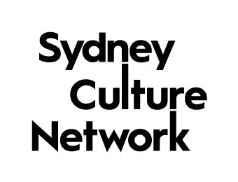 Sydney Culture Network
