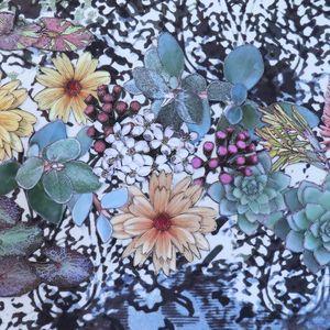 Image gallery thumbnail