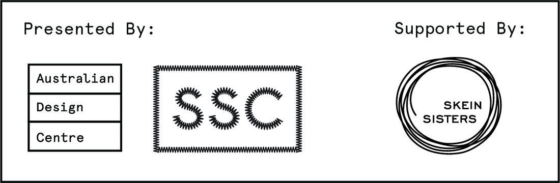 SSC logobank 2020