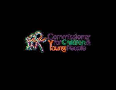CCYP_Full_Colour_Logo.png